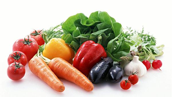 成都金牛区养老院一暄康养提醒避免绿叶蔬菜长时间焖煮着吃