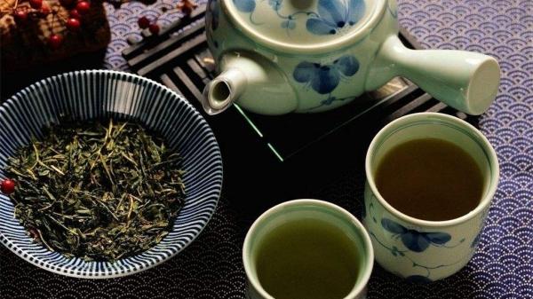 成都养老院一暄康养教您冬季怎样喝茶 (5-2-1)