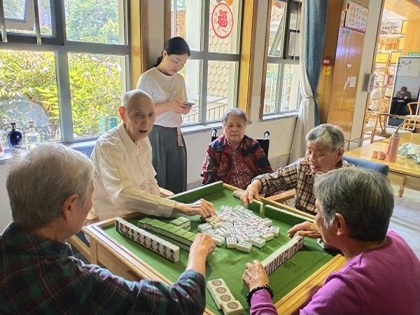 """老龄化加剧中国人口""""逆转""""将影响世界经济(上)"""
