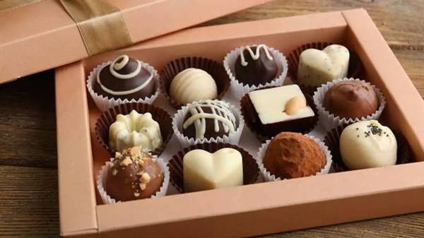 老人可以吃巧克力吗?成都金牛区养老院一暄康养这样说(四)