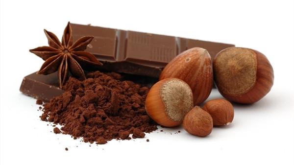 老人可以吃巧克力吗?成都养老院一暄康养这样说(四)2