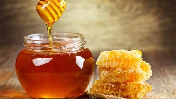 成都养老院经验分享:牢记!这6种食物千万别放在冰箱里(下)-蜂蜜