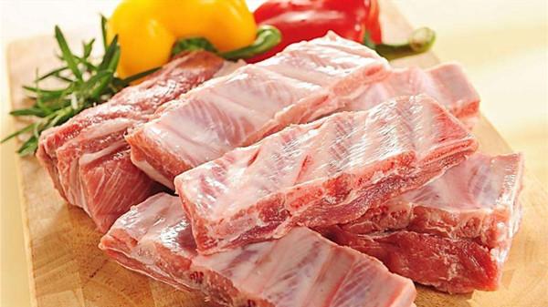 成都西三环附近的高端养老院一暄康养一暄康养带你了解冻肉的那些事 (3)