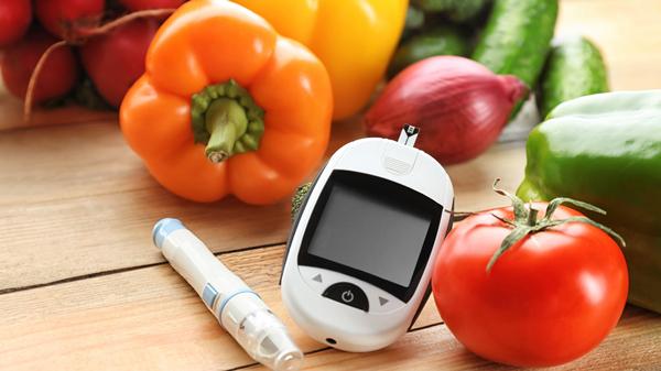 糖尿病患者需要知晓的3个饮食注意事项,一暄康养告诉你