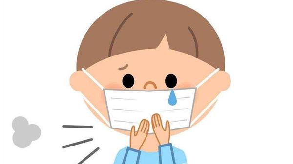 成都养老院一暄康养推荐几种治疗感冒的方法(1)-感冒1