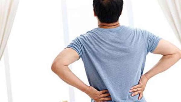 成都养老院一暄康养提醒导致的腰部疼痛的原因(2)-腰疼2