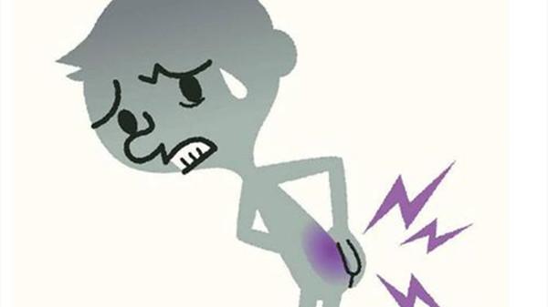 成都天府新区养老院一暄康养提醒导致的腰部疼痛的原因(2)-腰疼1