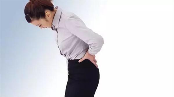 成都天府新区养老院一暄康养提醒导致的腰部疼痛的原因(2)-腰疼2