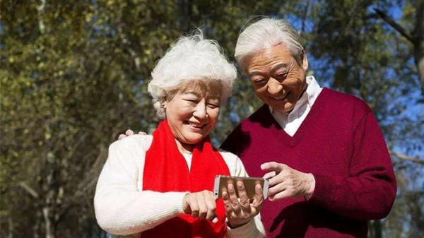 老年人冬季养生禁忌,成都养老院一暄康养为您分享(一)-取暖失度