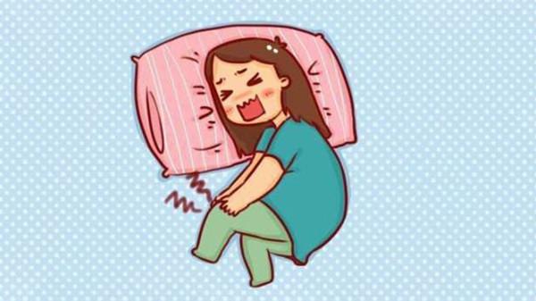 成都养老院经验分享-教你几招降血压妙法-睡觉