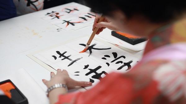 成都高端养老院发现:日本长寿原因在于这些